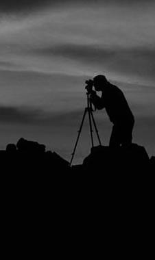 Viajes Fotográficos de Francisco Dominguez